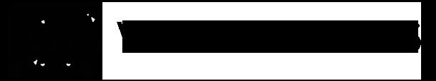 Wolter Kroes – officiële website Logo