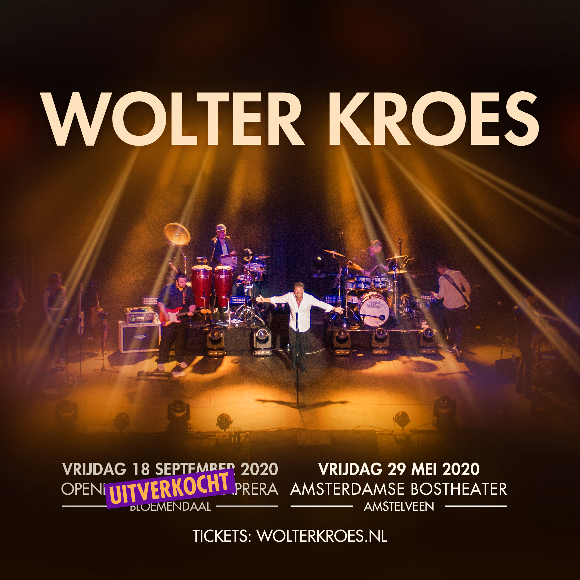 https://caprera.nu/agenda/wolter-kroes/