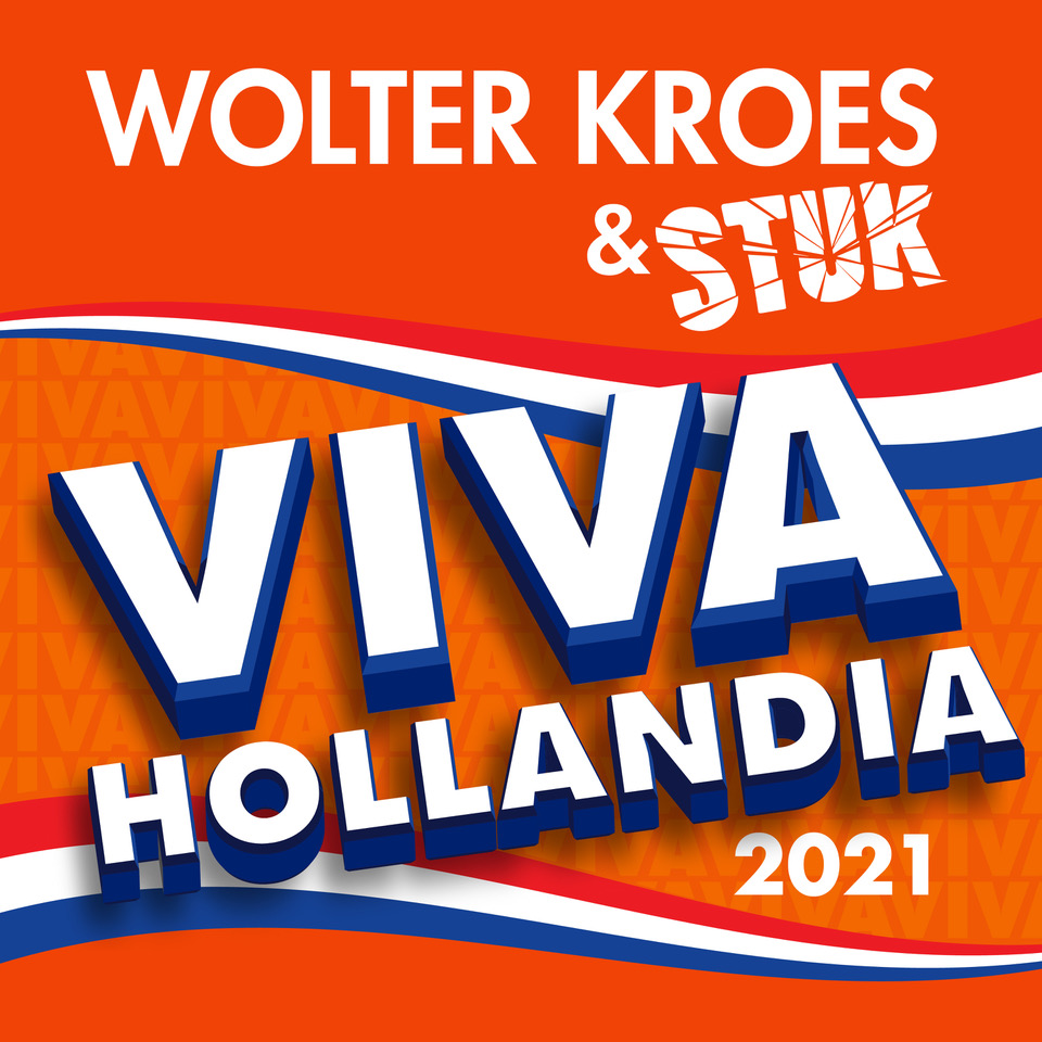 Lekker He - Wolter Kroes
